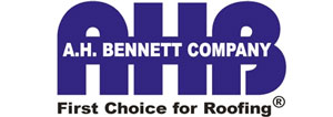 A.H. Bennett