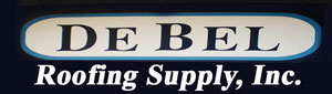 Debel Roofing Supply
