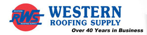 Western Roofing Supply