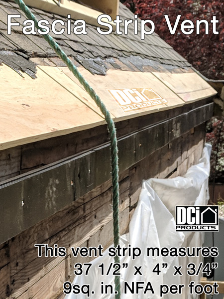 fascia-strip-vent-install-dimension