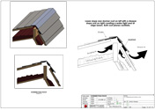 SmartVent Dormer Application