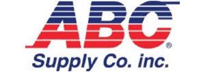 Product Distributors