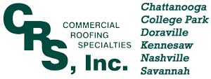 Commercial Roofing Specialties