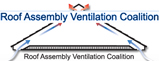 Roof Assembly Ventilation Coalition