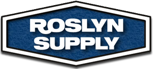 Roslyn Supply