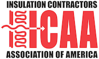 DCI Products is a proud member of the Insulation Contractor Association of America.